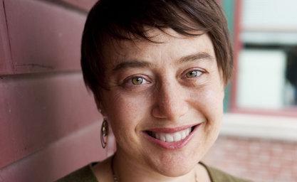 Idit Klein