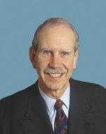 Photo of Mike Freize