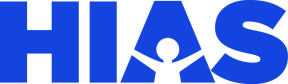 HIAS-Logo1
