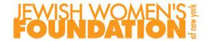 JWFNY-logo