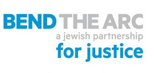 bend-the-arc-logo