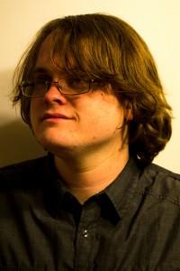 Colin Killick photo