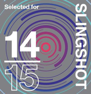 Slingshot1415