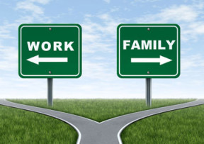 the-economic-case-for-paid-family-leave360