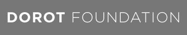 Dorot foundation logo