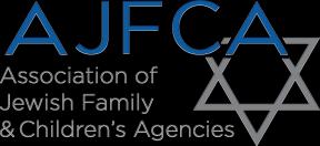 logo-hires