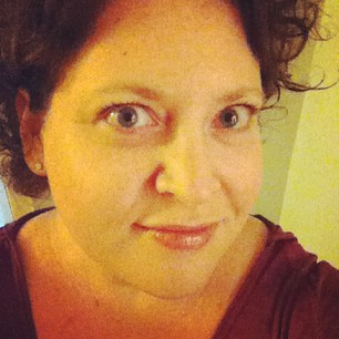 Sara Shapiro-Plevan headshot