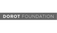 Dorot Foundation