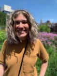 photo of Molly Schulman